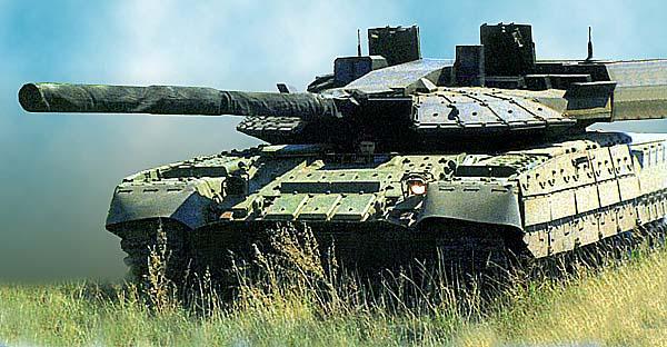 Онлайн видео T-95 Black Eagle Russian Tank.  Вы можете посмотреть этот фильм чтобы убедиться в его высоком качестве.